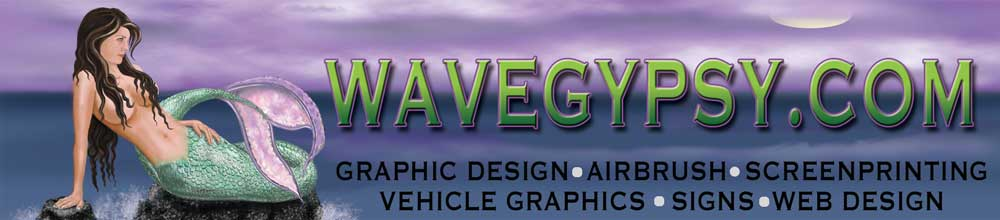 WAVEGYPSY MERMAID HOMEPAGE BANNER