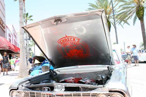 Deland Sanford Orlando Florida Digital Prints Amp Vehicle Wraps
