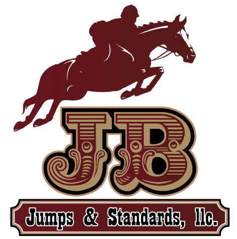 jb jumps logo