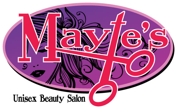 maytes salon