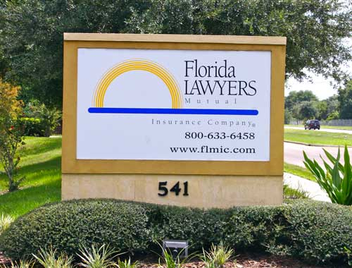 FL LAWYERS